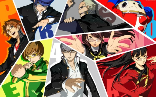 b09a7-persona-4-the-animation-anisebastian-28130424-1920-1200